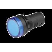Сигнальные лампы LS3 Серии Effica