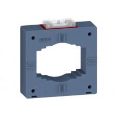 Трансформатор тока шинный ТТ-В 100 1200/5 0,5 ASTER