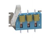 Выключатель-разъединитель SD60-11L 400А ELVERT