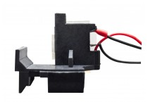 Дополнительный контакт BC2K-4 к Е2К-4S (320-400 А)