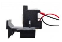 Дополнительный контакт BC2K-3 к Е2К-3В (125-250 А)