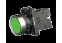 Кнопки управления BV1 Серии Effica