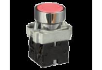Кнопки управления BV2 Серии Effica