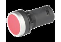 Кнопки управления BV3 Серии Effica