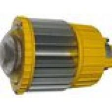 Взрывозащищенный светильник светодиодный серии ВЭЛАН32,1EхdIICT6