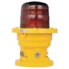 Взрывозащищенное сигнальное устройство серии ВСУ-М, 2EхdеIICT6