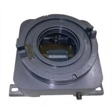 Оболочки электротехнических аппаратов серии ОЭАА-ВЭЛ-IIC из модифицированного алюминиевого сплава или ОЭАЦ-ВЭЛ из цинкового сплава, EхdIIВU, EхdIU