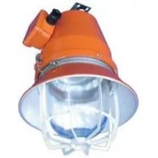 Светильники подвесные серии ЖСП60