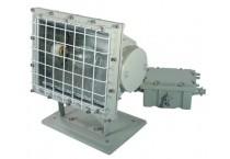 Прожекторы шахтные серии ВАТ53-ПР-Ш, РВ EхdI (до 300Вт)
