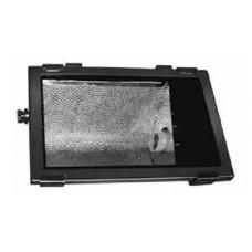 Прожекторы серии ВАТ54-ПР из нержавеющей стали, 2EхnRIIT3 и 2EхnRIIT2 (до 1000Вт)