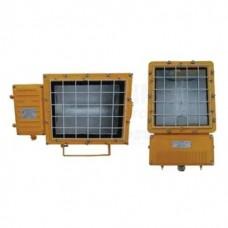 Прожекторы серии ВАТ53-ПР из алюминия, 2EхdeIIBT4 (до 400Вт), 1EхdIIСT2 (до 1000 Вт)