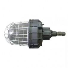 Взрывозащищенные светильники люминесцентные, для ламп накаливания, компактных люминесцентных ламп и светодиодных ламп, серии ВЭЛАН 11 с маркировкой взрывозащиты 1ЕхdIIСТ6