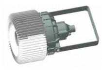 Взрывозащищенные светильники светодиодные серии ВЭЛАН34, 1EхdIICT6