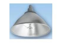 Подвесные светильники серии ГСП56