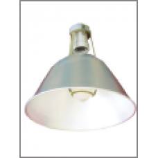 Светильники серий РСП18
