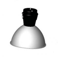Светильники общего назначения серии РСП65