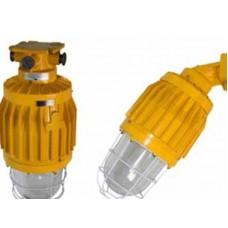 Светильник серии ВАД61 для газоразрядных ламп, 1EхdIICT4