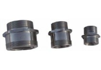 Посты сигнализации звуковые ПСВ1-П, ПСВ2-П с маркировкой взры-возащиты 1EхdIICT6 и PB EхdI.