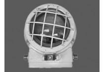 Светильники подвесные серии НСП43М-01, НСП43М-03