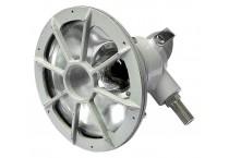 Коробки КЗП искробезопасные взрывозащищенные распределительная для осветительного оборудования серии ВАД-РСП, 1EхdIICT6