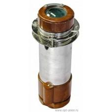 Светильник взрывозащищенный типа HСП 44-200