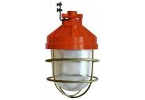 Светильники подвесные серии НСП47-01