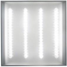Подвесной светодиодный светильник СПО ФОТОН-ОФИС-72