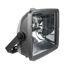 Прожектор ГО54 Ареа