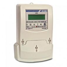 Счетчик CE200-S4