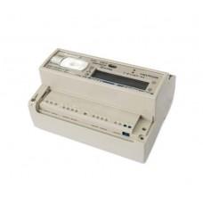 Электросчетчик CE300-R31