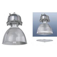 Светильник Серия 127-001
