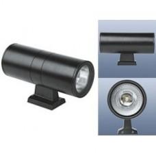 Прожектор Серия 337-003