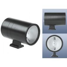 Профессиональное осветительное оборудование СВЕТОН