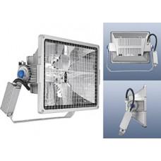 Прожектор Серия 24-001