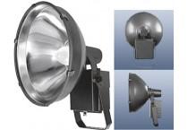 Прожектор Серия 28-003
