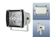 Прожектор Серия 302-001