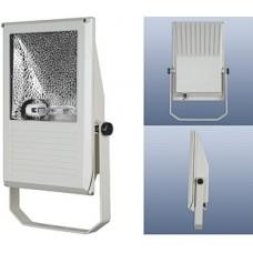Прожектор Серия 303-001