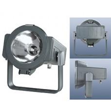 Прожектор Серия 316-001