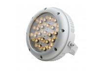 Прожектор GALAD Аврора LED 48