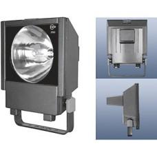 Прожектор Серия 337-001