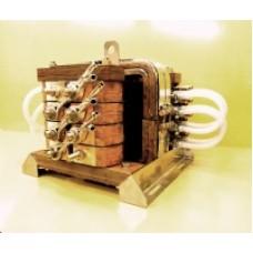 Трансформатор ТЗ4 - 800 М1