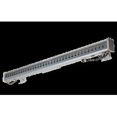 Прожектор GALAD Персей LED