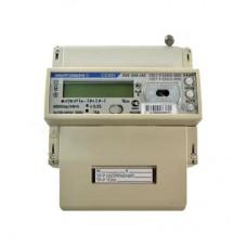 Счетчик CE301-R33