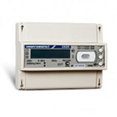 Счетчик CE201-R8