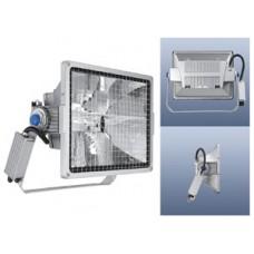 Прожектор Серия 24-002
