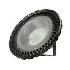 Промышленное освещение, IP65