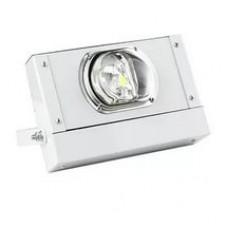 Прожектор GALAD Билборд мини LED