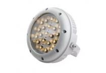 Прожектор GALAD Аврора LED 7-14