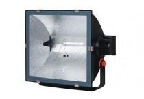 Прожектор АПЗС 2000 и 1000 Вт ( АПЗС 2000\\01 , АПЗС 1000\\01 )