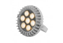 Прожектор GALAD Аврора LED 28